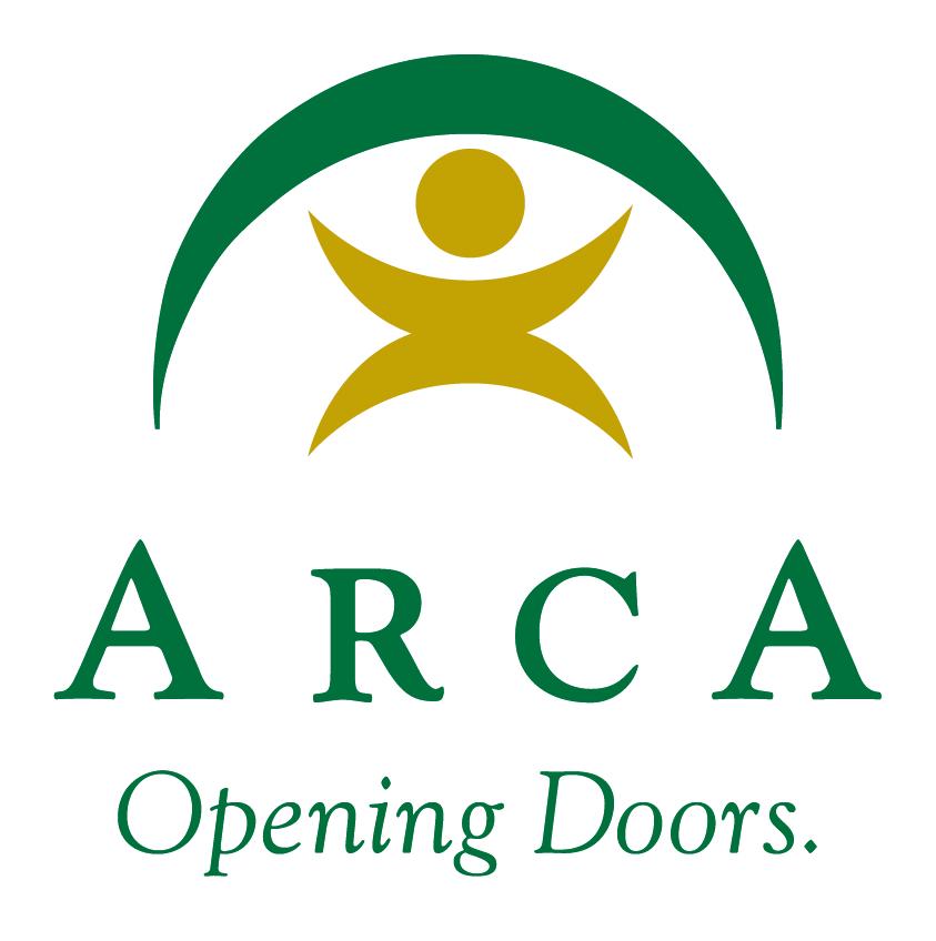 ARCA Opening Doors